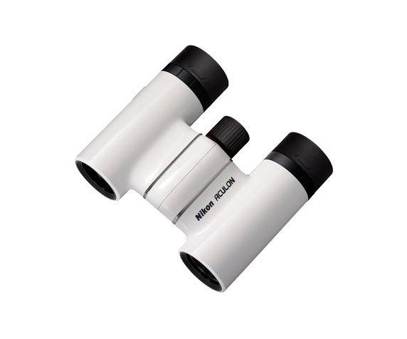Aculon T01 белый