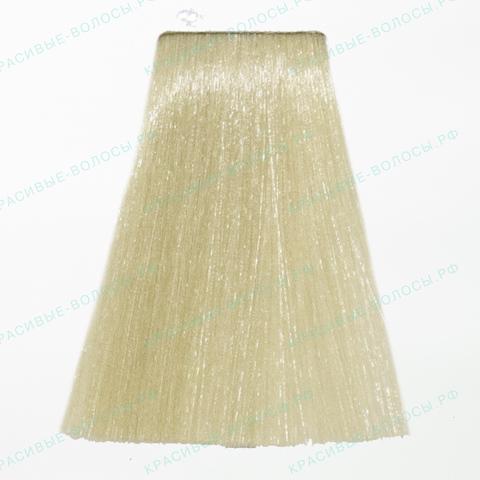 Goldwell Colorance 10 SILVER кристальный экстра блонд 60 мл