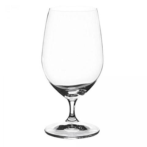Набор из 2-х бокалов для воды Gourmet Glas  370 мл, артикул 6416/21. Серия Vinum