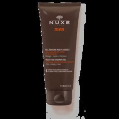 Nuxe Men Гель для душа для мужчин