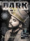 Dark City Журнал №115-2020