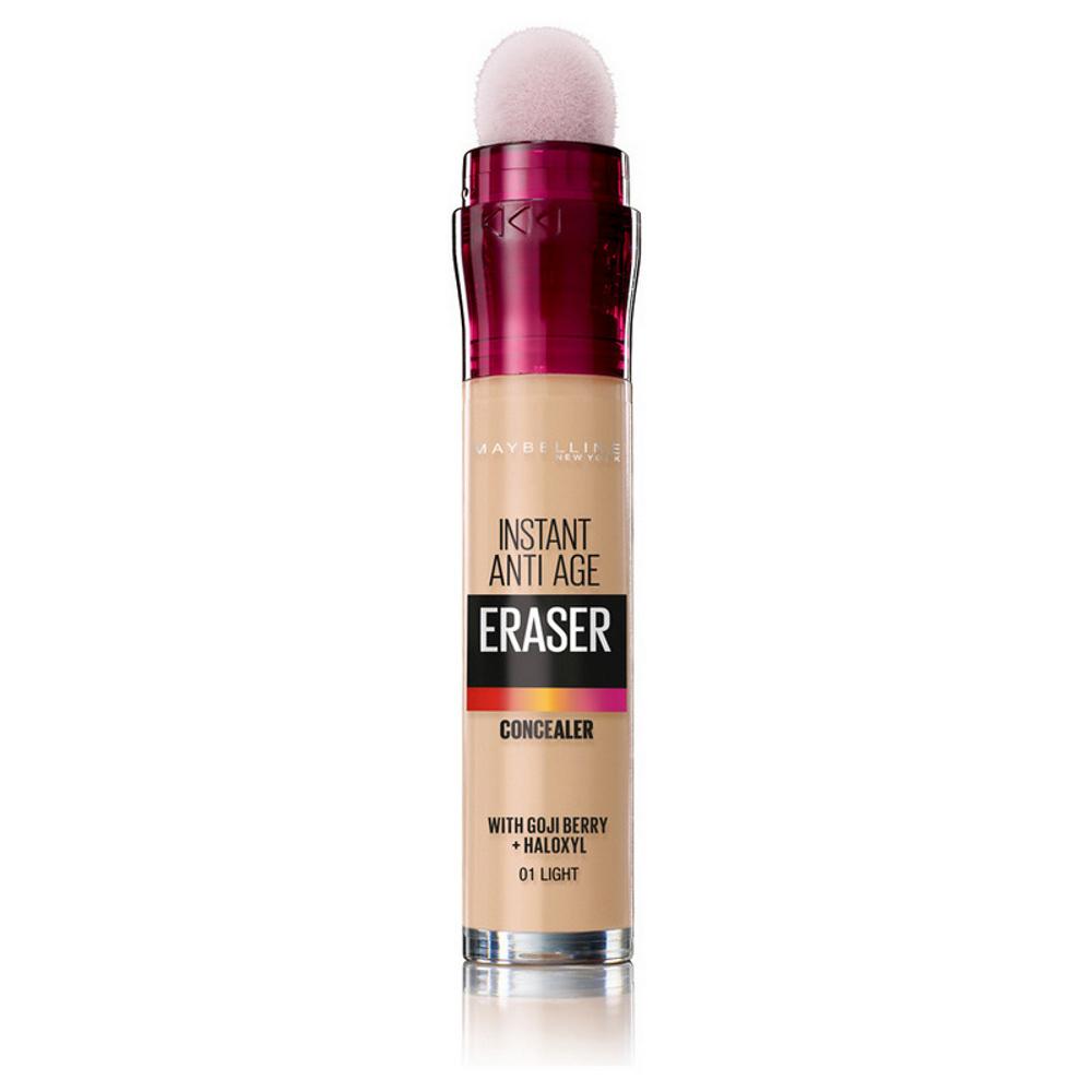 Консилер для лица  Instant Anti-Age Eraser Eye Concealer