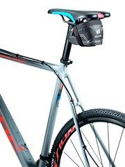 Велосумка Deuter Bike Bag Race II black (2021)