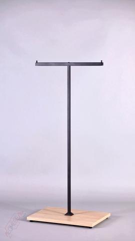 Бэст-1301 Стойка вешалка (вешало) напольная для одежды
