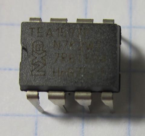 TEA1507P