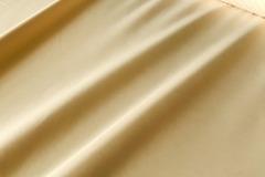 Тентовая ткань Оксфорд 600Д слоновая кость