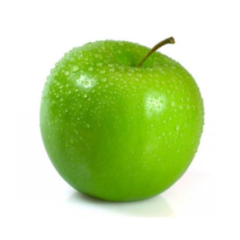Ароматизатор Baker Flavors 10 мл Зелёное яблоко