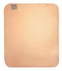 Вкладыш для пеленания Babyidea Cotton Hour Prefold, 43х32 см 2 шт/уп