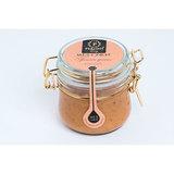 Мёд-суфле Грецкий орешек, артикул 205, производитель - Peroni Honey