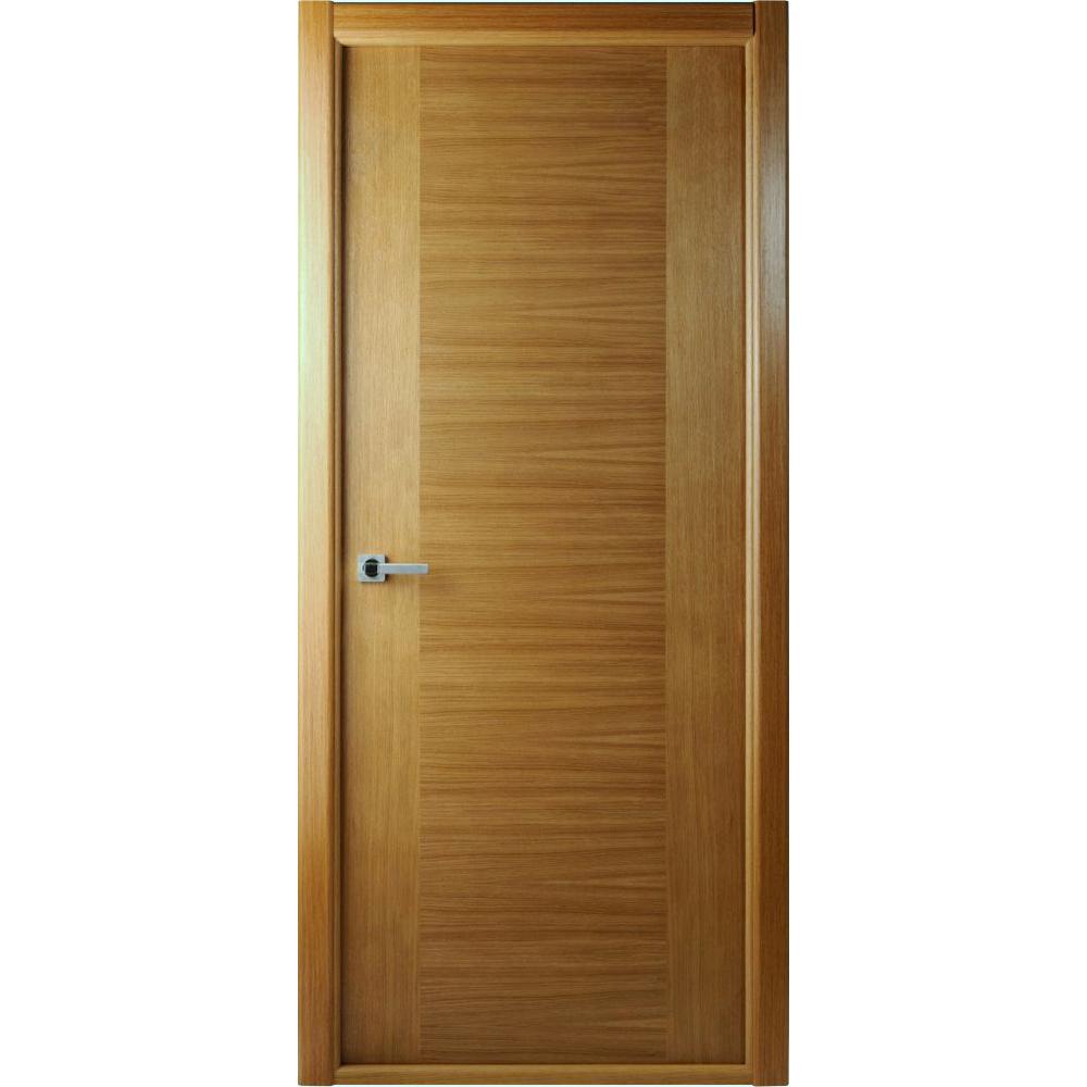 Межкомнатные двери Межкомнатная дверь шпонированная Belwooddoors Классика Люкс дуб глухая klassika-dub-dvertsov.jpg