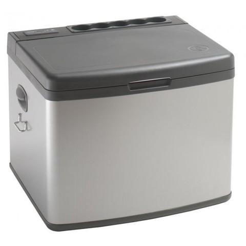Компрессорный автохолодильник Indel-B TB55A (12V/24V/220V, 55л)