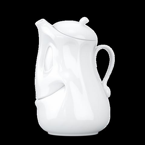 Чайник TASSEN 1200 мл