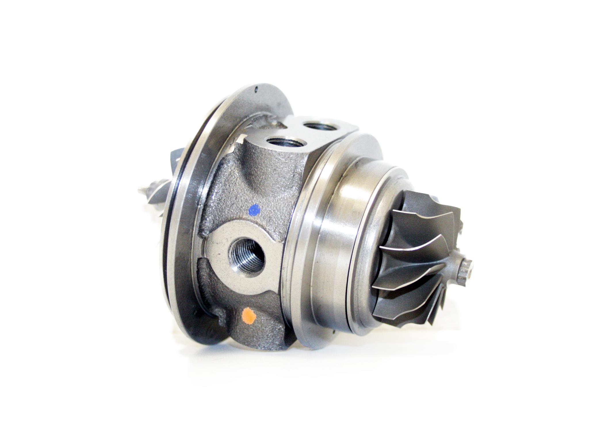 Картридж турбины TF035HL8 Ниссан Жук 1.6 MR16DDT 190, 200 л.с.