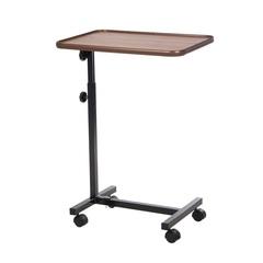 Прикроватный столик Ortonica СП 100