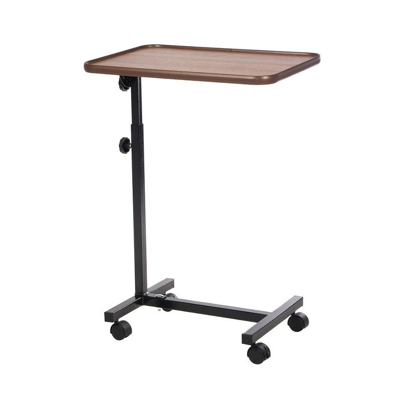 Прикроватный стол Прикроватный столик Ortonica СП 100 stolik-sp100.jpg