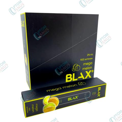 BLAX Mega Melon