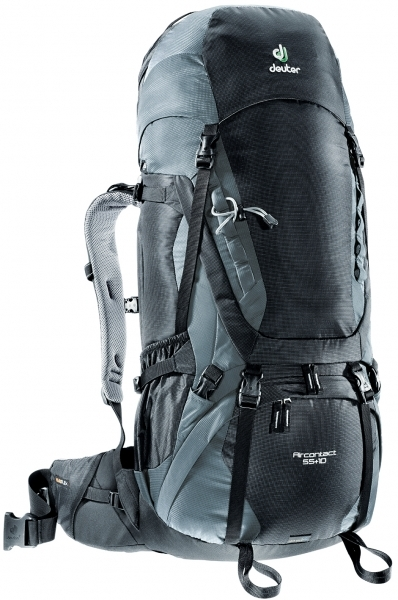 Туристические рюкзаки большие Рюкзак Deuter Aircontact 55+10 New 900x600_7546_Aircontact55u10-7490-16.jpg