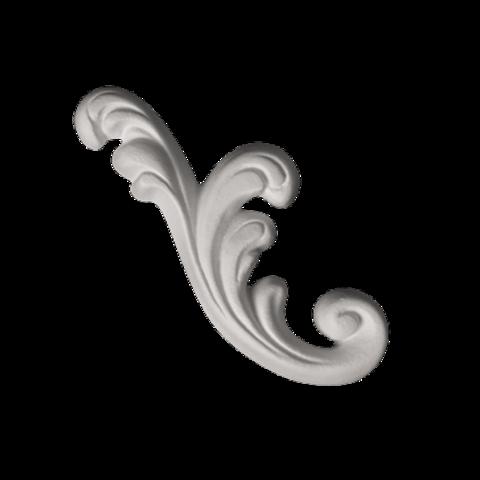 Орнамент 1.60.009