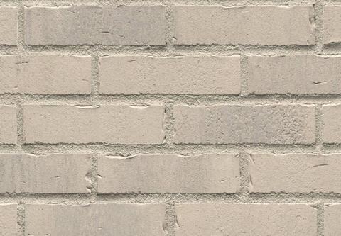 Feldhaus Klinker - R732NF14, Vascu Crema Toccata, 240x14x71 - Клинкерная плитка для фасада и внутренней отделки