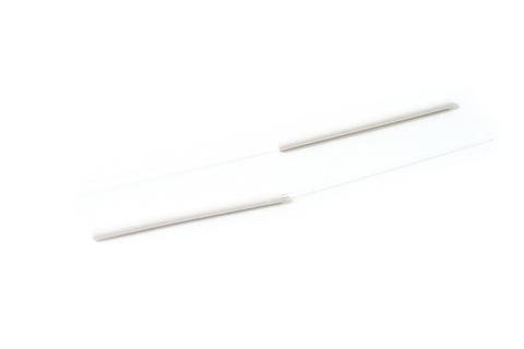 Сменные ластики для Pilot Hi-Tec-C Coleto
