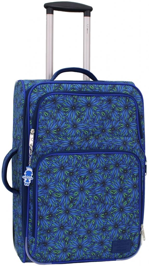 Дорожные чемоданы Чемодан Bagland Леон средний дизайн 51 л. сублимация (40) (0037666244) 48c34cb86aa86816e112a44ef2bf4c30.JPG