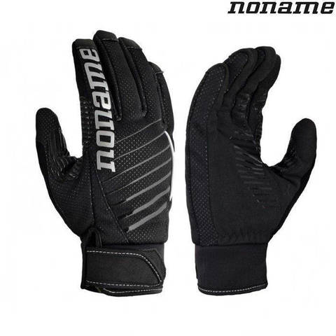 Перчатки NONAME THERMO GLOVES 15 2000771
