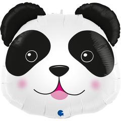 Г Голова, Милая Панда, 29