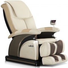iRest SL-A30-6
