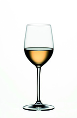 Набор из 2-х бокалов для вина Riedel