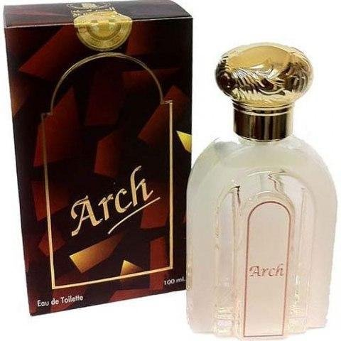 ARCH / Арка 100мл