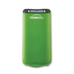 Прибор противомоскитный Thermacell Halo Mini Repeller Green (зеленый)