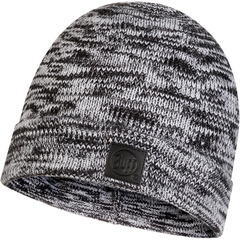 Вязаная шапка Buff Hat Knitted Edik Multi