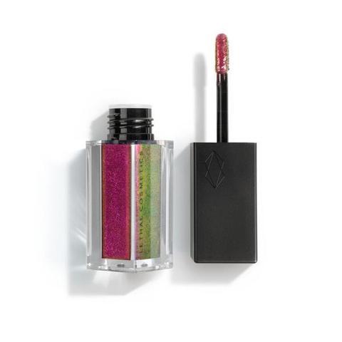Lethal Cosmetics Liquid Shadow Entropy