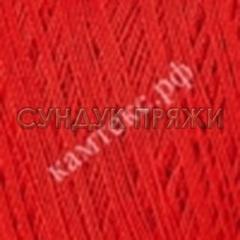 Камтекс Денди 046 (красный мак)