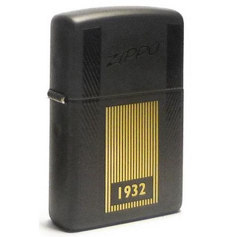 Зажигалка Zippo 1932