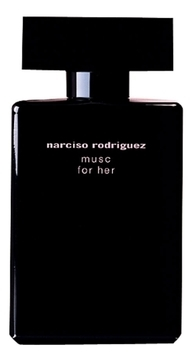 NARCISO RODRIGUEZ MUSC FOR HER 2007
