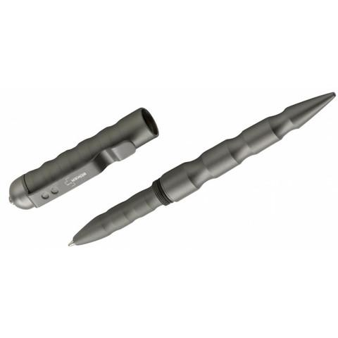 Тактическая ручка Boker 09bo091 Multi Purpose Pen MPP