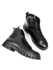 01103011 Ботинки
