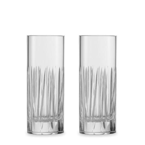 Набор стаканов для воды из 2 шт,