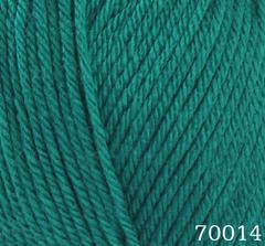 70014  (Изумруд)