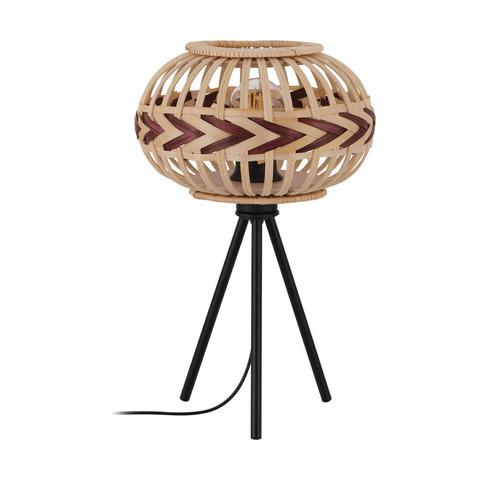Настольная лампа Eglo DONDARRION 43274