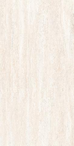 Керамогранит Jazz 02 600x1200