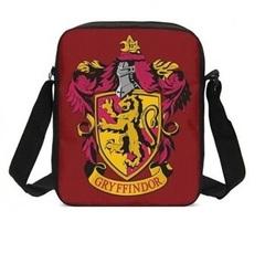 Çanta / Сумка / Bag Harry Potter (kiçik) 3