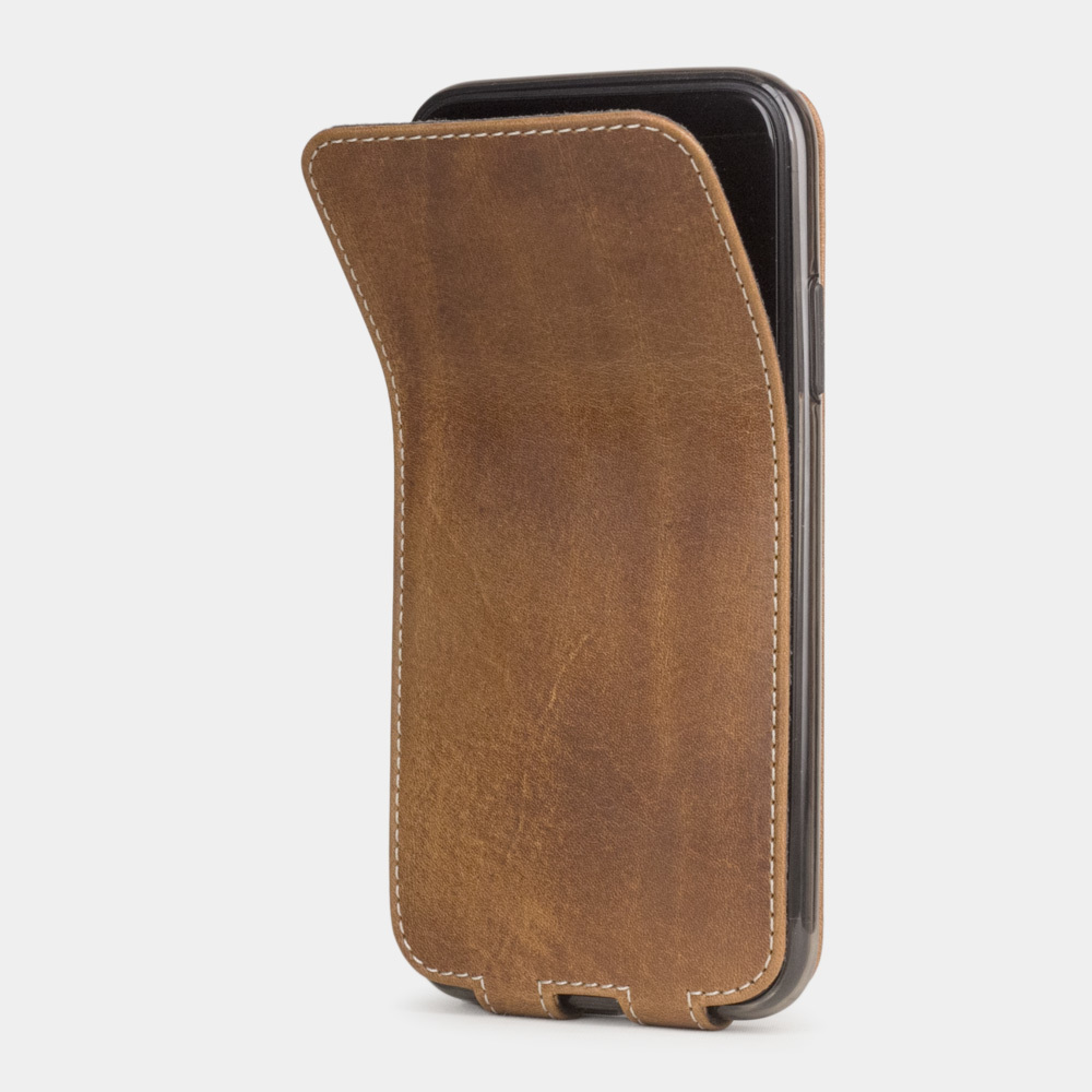 Case for iPhone 11 - vintage