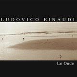 Ludovico Einaudi / Le Onde (CD)