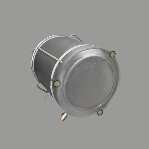 Куб ХД-50/ун maxima (D400)