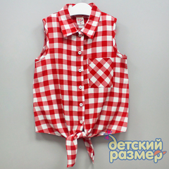 Рубашка (вискоза)