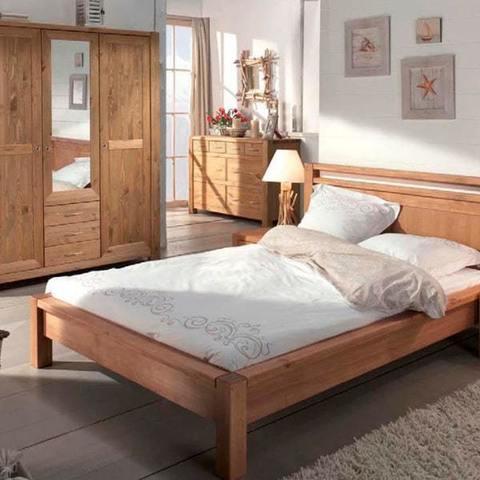 Детская спальня Фьорд 4