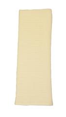 Вкладыш для пеленания из марли Babyidea Happy Square 70х70 см 5 шт/уп