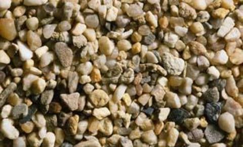 Валуны песчаника - средние, 250г.